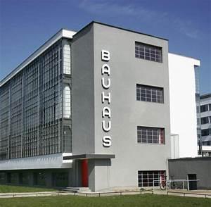 Bauhaus Berlin Angebote : interview bauhaus die verwalter des erbes welt ~ Whattoseeinmadrid.com Haus und Dekorationen