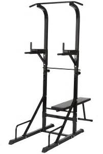 chaise romaine power tower l outil musculation ultime pour se muscler