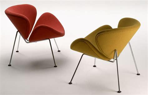 paulin fauteuil maison design goflah
