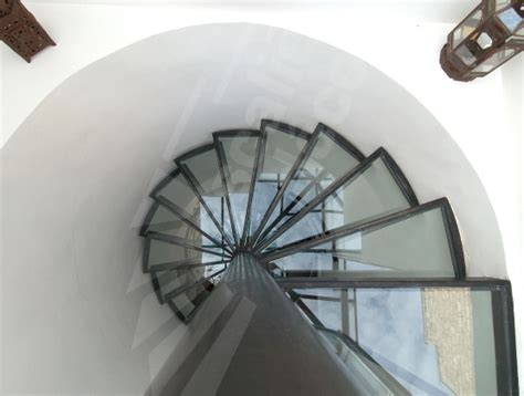 131 best images about un escalier h 233 lico 239 dal en colima 231 on en spirale gain de place on