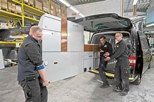 Hängeschrank Selber Bauen Anleitung : selbstausbau vom kastenwagen zum campingbus promobil ~ Markanthonyermac.com Haus und Dekorationen