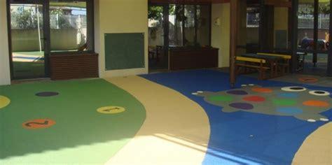 un nouveau tapis de sol pour la cr 232 che de st laurent des arbres