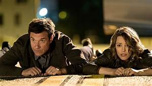 'Game Night' Review: Bateman, McAdams in a Party Game ...
