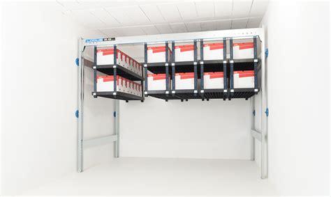 comment ranger garage lodus vente mobilier de rangement pour garages