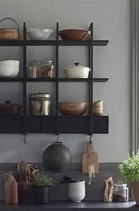 Ikea Regal Küche : vardagen und falsterbro neues von ikea ~ Markanthonyermac.com Haus und Dekorationen