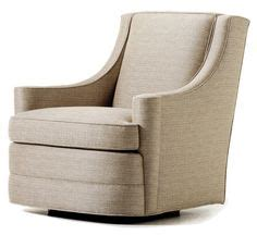 1000 images about upholstery on industries swivel chair and upholstered swivel