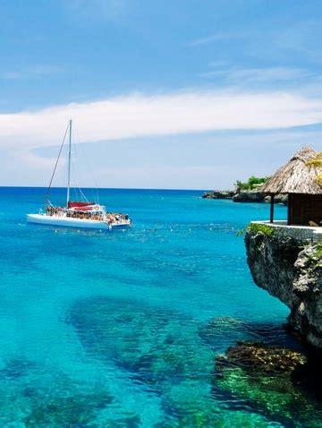 Catamaran Tour Jamaica Negril by Party Catamaran Cruises In Negril Jamaica Island