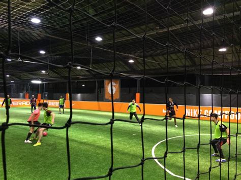 foot en salle service des sports universit 233 de strasbourg