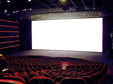 b 244 cin 233 ma disparu le gaumont grand ecran forum projectionniste