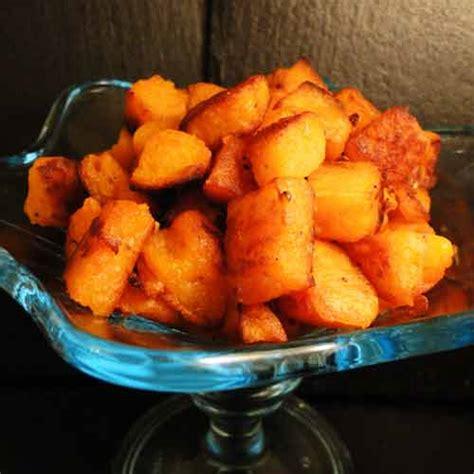 recette patates douces saut 233 es