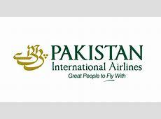 Pakistan International Airlines Wikiwand