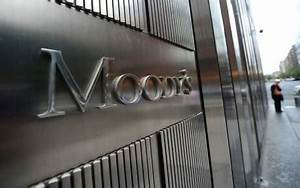 Moody's set to announce decision on downgrade