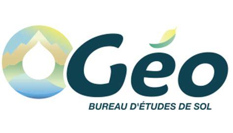 logiciel geofond 2016 geos