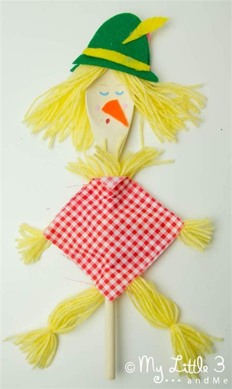 974 Best Diy Children's Images On Pinterest  Activities For Kids, Cord And Cords