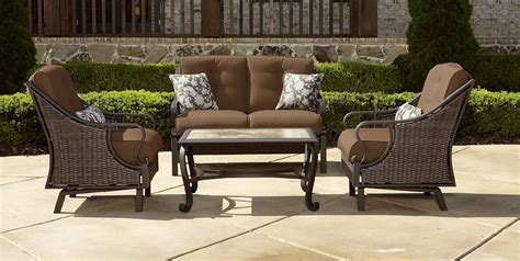 patio sears outlet patio furniture for best outdoor furniture design ideas whereishemsworth