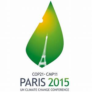 CavsConnect : 2015 Climate Summit