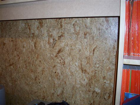 dalle murale pvc gris dumaplast dumawall x cm plaques a coller sur carrelage mural agaroth