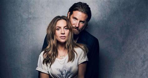 Lady Gaga & Bradley Cooper Keep Little Mix Off Singles