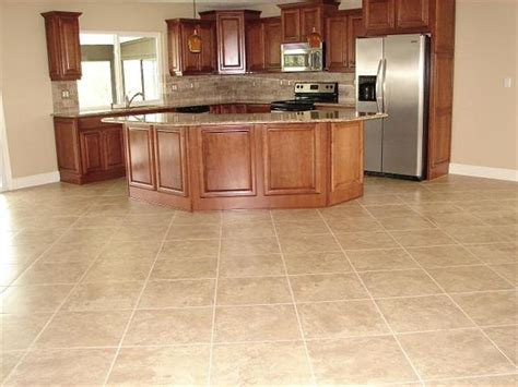 Kitchen Tile Flooring With Large Kitchen Floor Tiles With Apartment Living Room Ideas On A Budget Bathroom Design Software Small Arrangement Home Depot Exterior Door Locks Filing Cabinets Images Beautiful Colors Office Denver