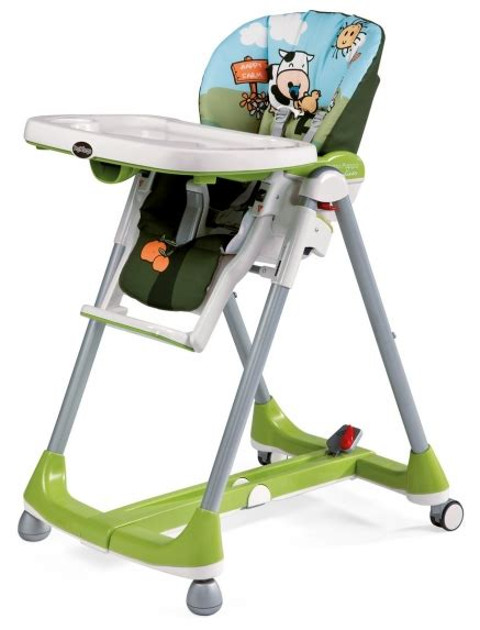 prima pappa diner at home peg perego