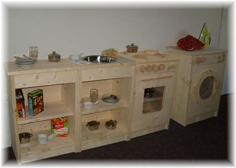 modele de decoration de cuisine decoration maison cuisine 12 21 modele cuisine 4 cuisine