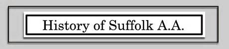 Suffolk Aa Archives History Of Suffolk Aa. Boston Web Design Firm Aupaircare Family Room. Teacher Recruitment And Retention. How To Start A Llc In California. Baton Rouge Mini Storage What Is Ecm Software. Mikrotik Billing System Help With State Taxes. Cost Of Web Site Design Due Diligence Services. Farmer Insurance Credit Union. Aaron Rent To Own Reviews Moving Target 1988