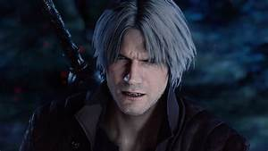 Devil May Cry 5 Battle Theme Pulled from Game Due to ...