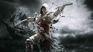 Wallpapers-HD-Assassin's-Creed-Gallery-(88-Plus)-PIC ...