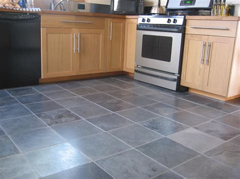 linoleum vs tile as a kitchen flooring material ftd company san jose california