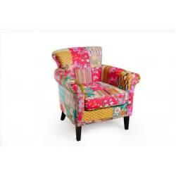chaise louis xv pas cher top fauteuil cabriolet louis xv with chaise louis xv pas cher