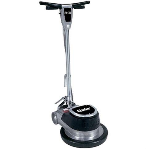 17 quot concrete floor surface polisher buffer polishing machine rental runyon equipment rental