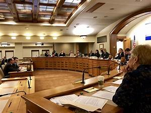 County officials raise concerns about speed, costs of ...