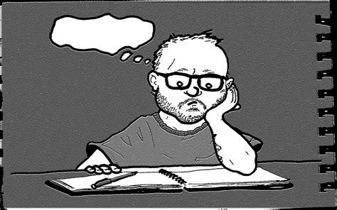 Why Most Academics Will Always Be Bad Writers  Alfanar Mediaalfanar Media