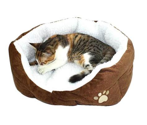 tapis chauffant pour chien ou chat lebernard