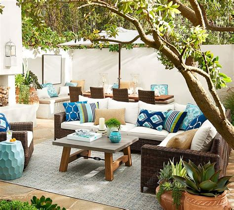 7 Tendencias en decoración para el verano 2017   El Blog del Decorador