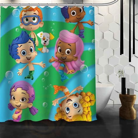 popular shower curtain buy cheap shower curtain lots from china shower