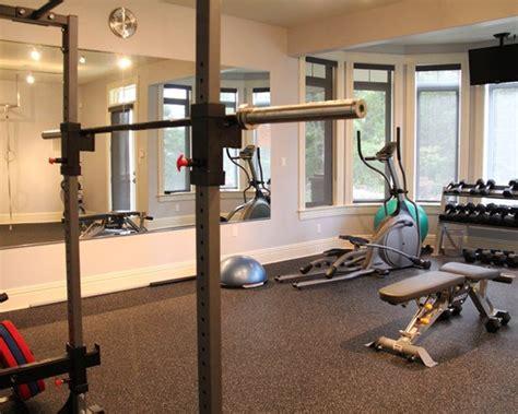 salle de sport photo deco maison id 233 es decoration interieure sur pdecor