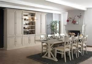 magasin meubles belge belgique decoration meubles douret biblioth 232 ques