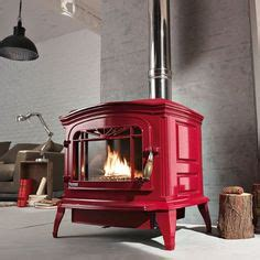 1000 images about po 234 les 224 bois on log burner gas stove and argo
