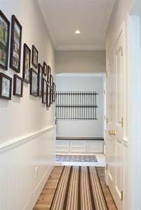 Www Kleine Diele De : 1001 schmaler flur ideen zur optimaler einrichtung ~ Markanthonyermac.com Haus und Dekorationen