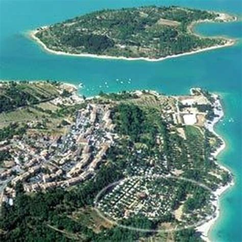 cing les pins les salles sur verdon cground reviews photos tripadvisor