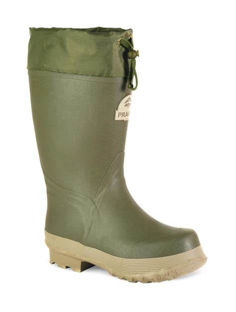 Rubber Boot Pics rubber boots for snow yu boots