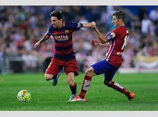 Link xem trực tiếp Atletico Madrid vs Barcelona