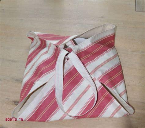 autre forme de porte tarte l atelier des bouts de tissus