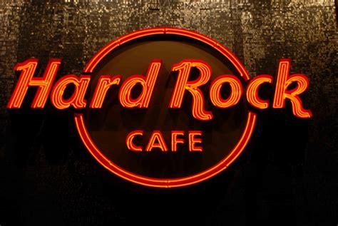 Meet Insanium Club Nights, Hard Rock Cafe's New Dance