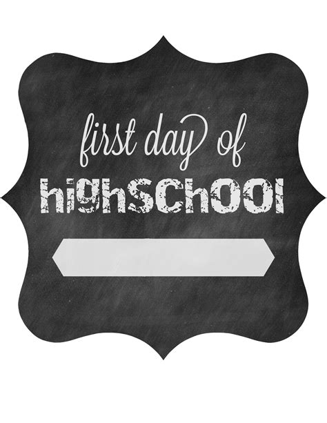 First Day Of School Printable Signs  Hello, Dearest. Coronary Artery Signs Of Stroke. Caused Smoking Signs. Veterans Day Signs Of Stroke. Unhealthy Signs Of Stroke. Visual Signs. Choir Signs Of Stroke. Sunflower Signs Of Stroke. Aap Signs