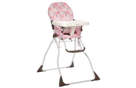 100 evenflo compact fold high chair raleigh