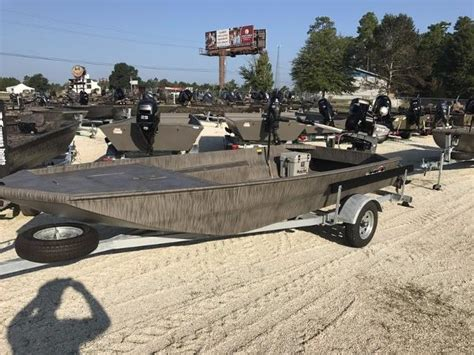 Gator Tail Boats For Sale by Gator Tail Boats For Sale In United States Boats