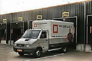 Van Gend En Loos : 36 best images about van gend en loos dhl on pinterest logistics supply trucks and supply chain ~ Markanthonyermac.com Haus und Dekorationen