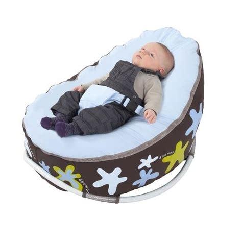 transat pour bebe de plus de 9kg 28 images tout ce qu il faut savoir sur le transat maman